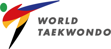 Logo World Taekwondo Federation